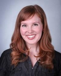 Allison Niebauer