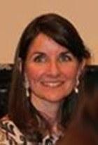 Amy Linch