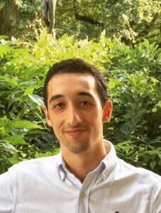 Daniel Hizgilov