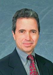 Dennis Jackman