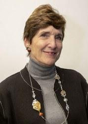 Donna Oliver