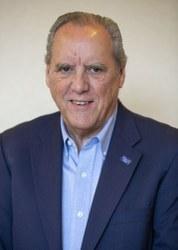 James Antoniono