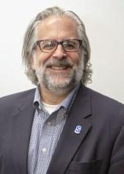 Michael DeMarco