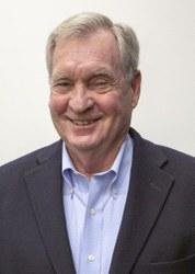 Ted McCourtney